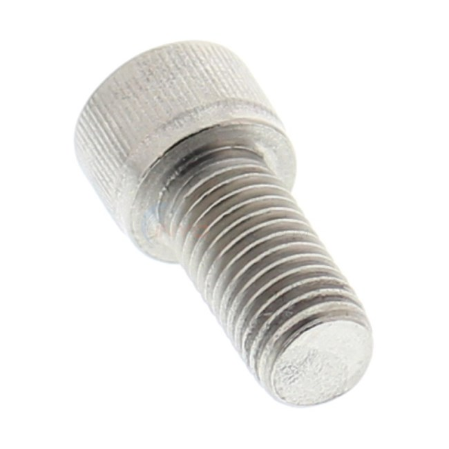Zodiac Adjustment Screw (b20)