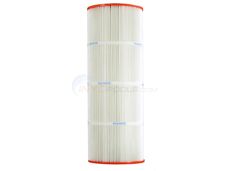 Filter, Cartridge 50 Sq.ft. Generic (c-7652) - NFC2580