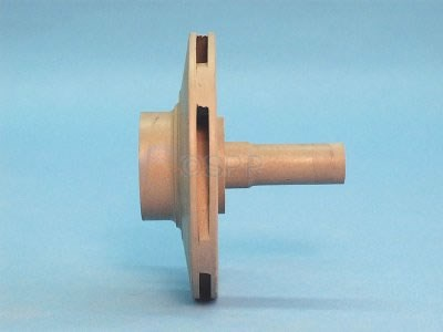 Impeller, Superflo, 1HP Vico - PPSF10IMP