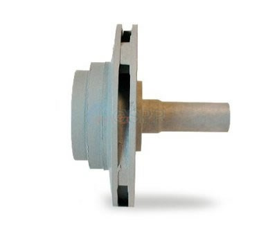 Impeller, Superflo, .75HP Vico - PPSF7IMP