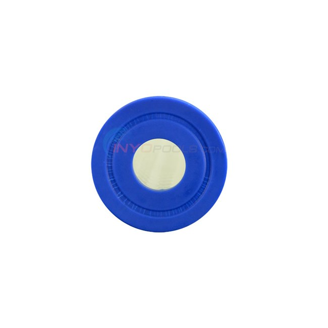 Lifeguard CL 29 Generic Cartridge - NFC2350