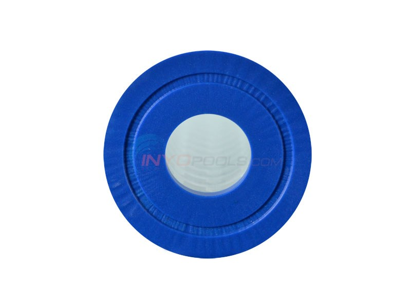 Lifeguard CL 29x Generic Cartridge - NFC2360