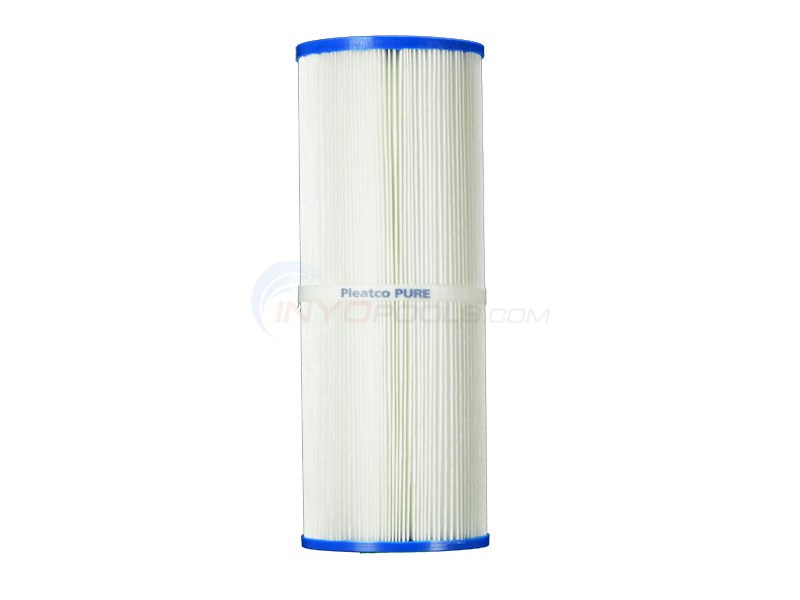 FILTER, CARTRIDGE 25 SQ FT GENERIC (C-4326)