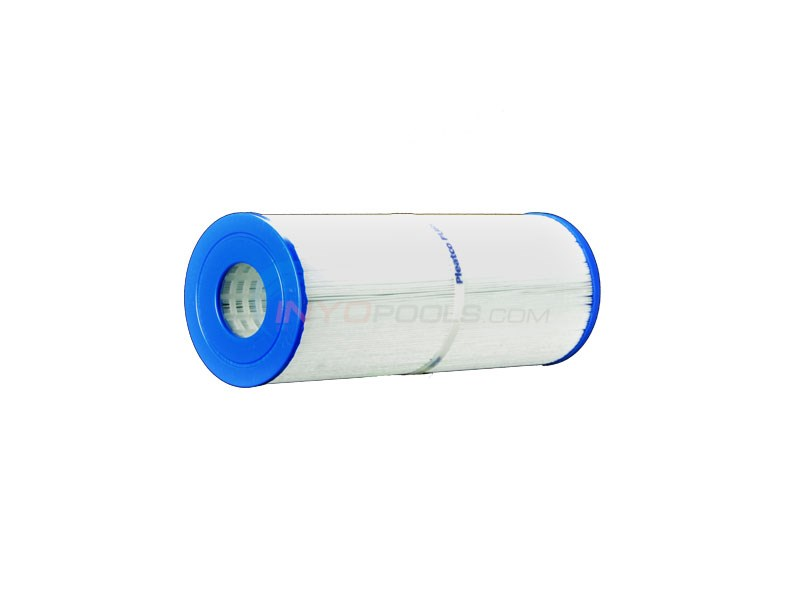 Filter, Cartridge 25 sq.ft. Generic (c-4625) - NFC2375