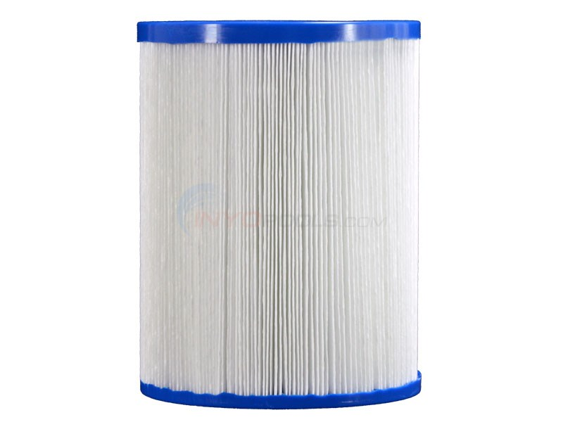 FILTER, CARTRIDGE 50 SQ FT (SET OF 2)
