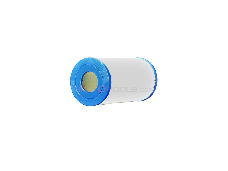Filter, Cartridge 35 Sq. Ft. Generic (c-4335) - NFC2385