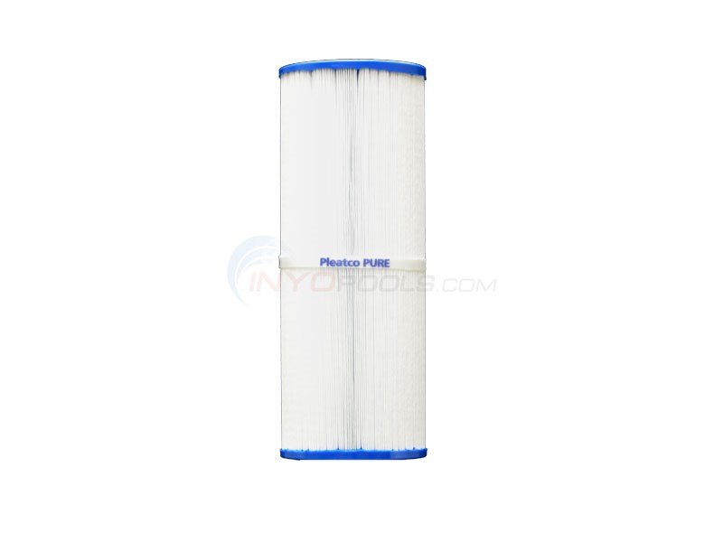 FILTER, CARTRIDGE 50 SQ.FT. GENERIC (C-4950)