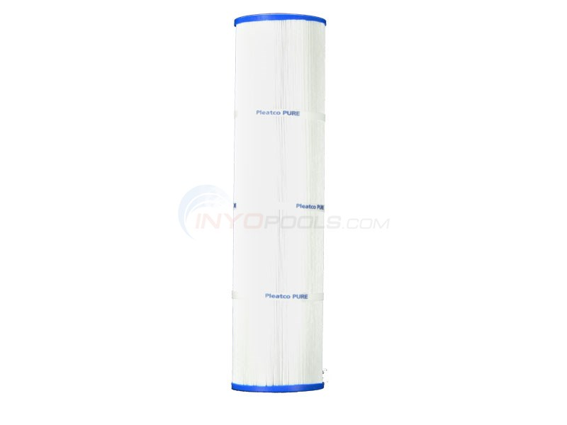 Filter, Cartridge 75 Sq. Ft. Generic (c-4975) - NFC2395