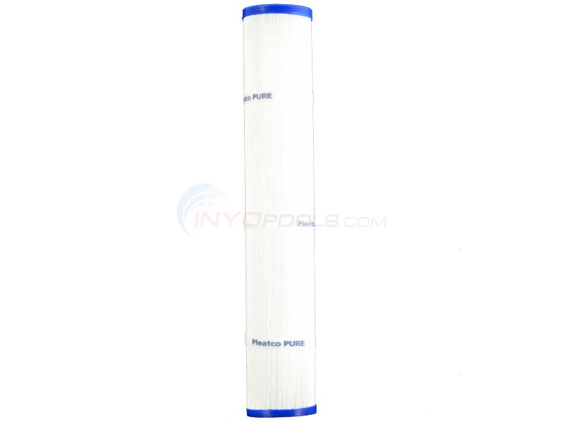 Filter, Cartridge 8.5 Sq.ft. Generic (c-2303) - NFC2324