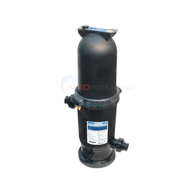 Waterway ProClean Plus 175 sqft Pool Cartridge Filter - PCCF-175