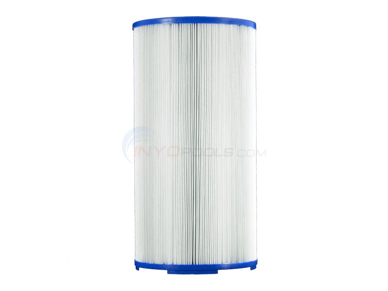 Filter, Cartridge 120 Sq.Ft. Generic (c-8320) - NFC2750