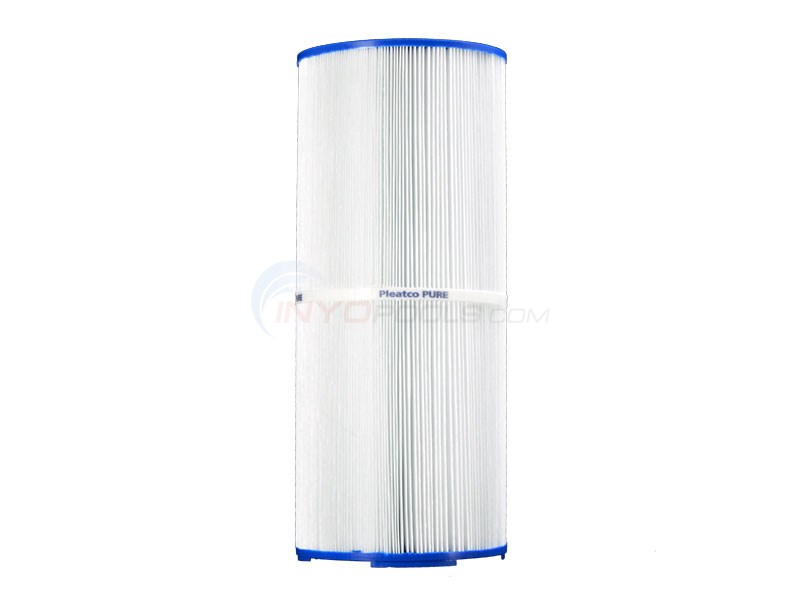 Cartridge Filter, 75 Sq Ft Generic (c-7370) - NFC2760