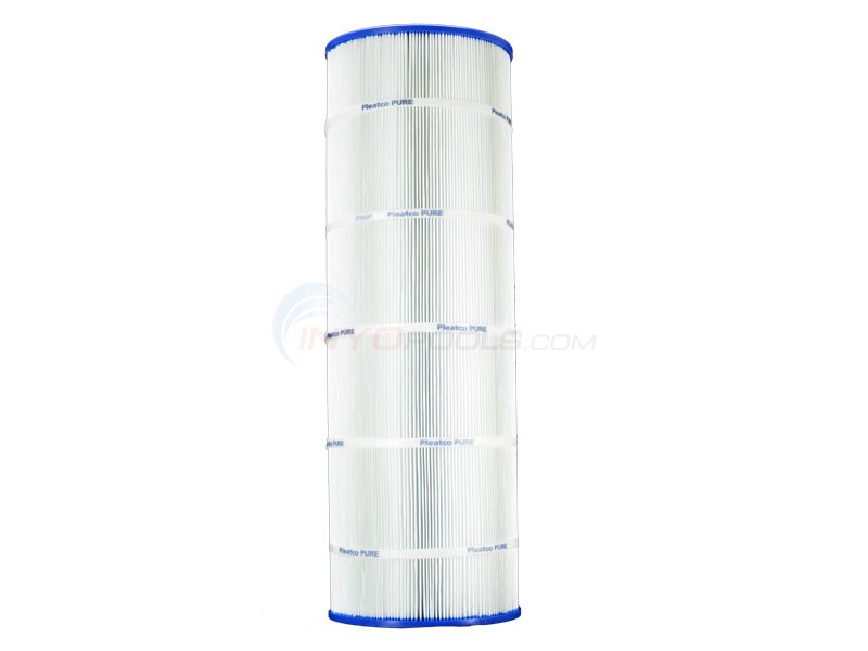 Filter Cartridge 100 SqFt Generic (UHD-SR100) - NFC2550
