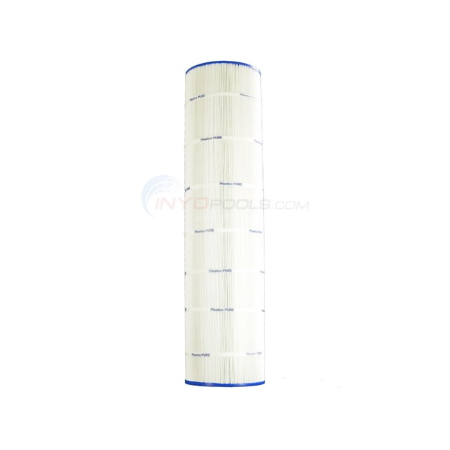 Filter, Cartridge 135 Sqft Generic (FC-2560) - NFC2560