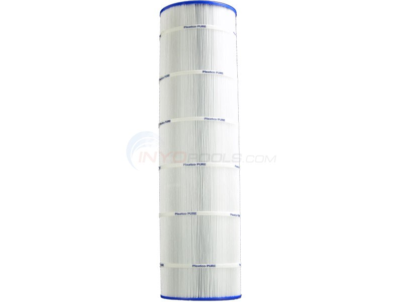 FILTER, CARTRIDGE 137 SQ.FT.