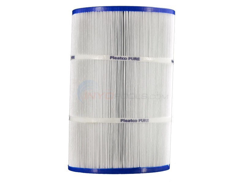 Filter Cartridge 50 Sq.ft. Generic (psr50-4) - NFC2530