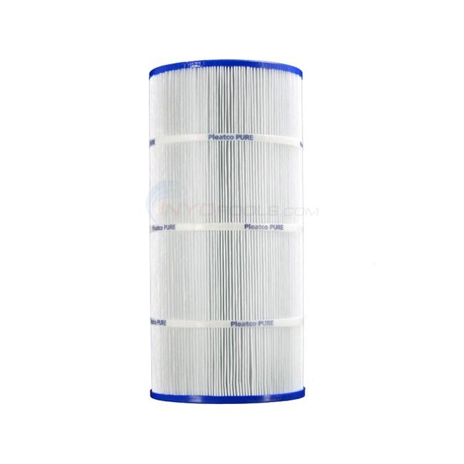 Sta-Rite TX 70 Generic Cartridge - NFC2540