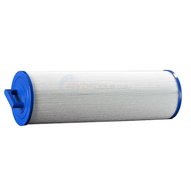 Filter Element,Top Load 50 SF,UNIC - 4CH-50