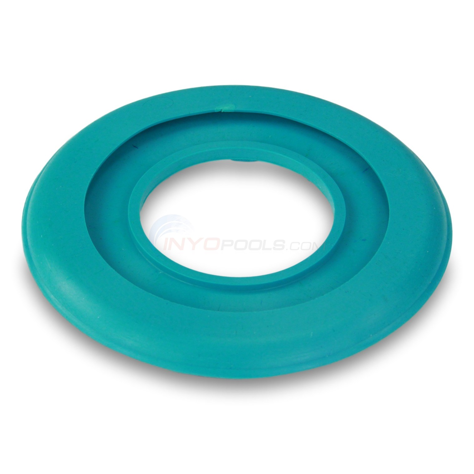 Foot Pad for Kreepy Krauly Pool Cleaner