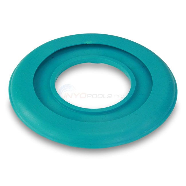 PureLine Replacement Foot Pad for Kreepy Krauly Pool Cleaner - PL1892