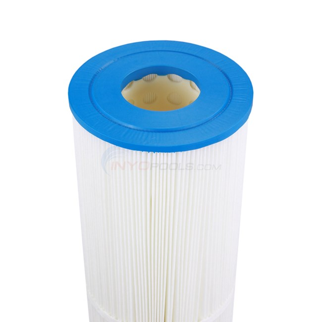 PureLine American Commander 100 & Hayward C1000 Replacement Cartridge (C-7499) - PL0133