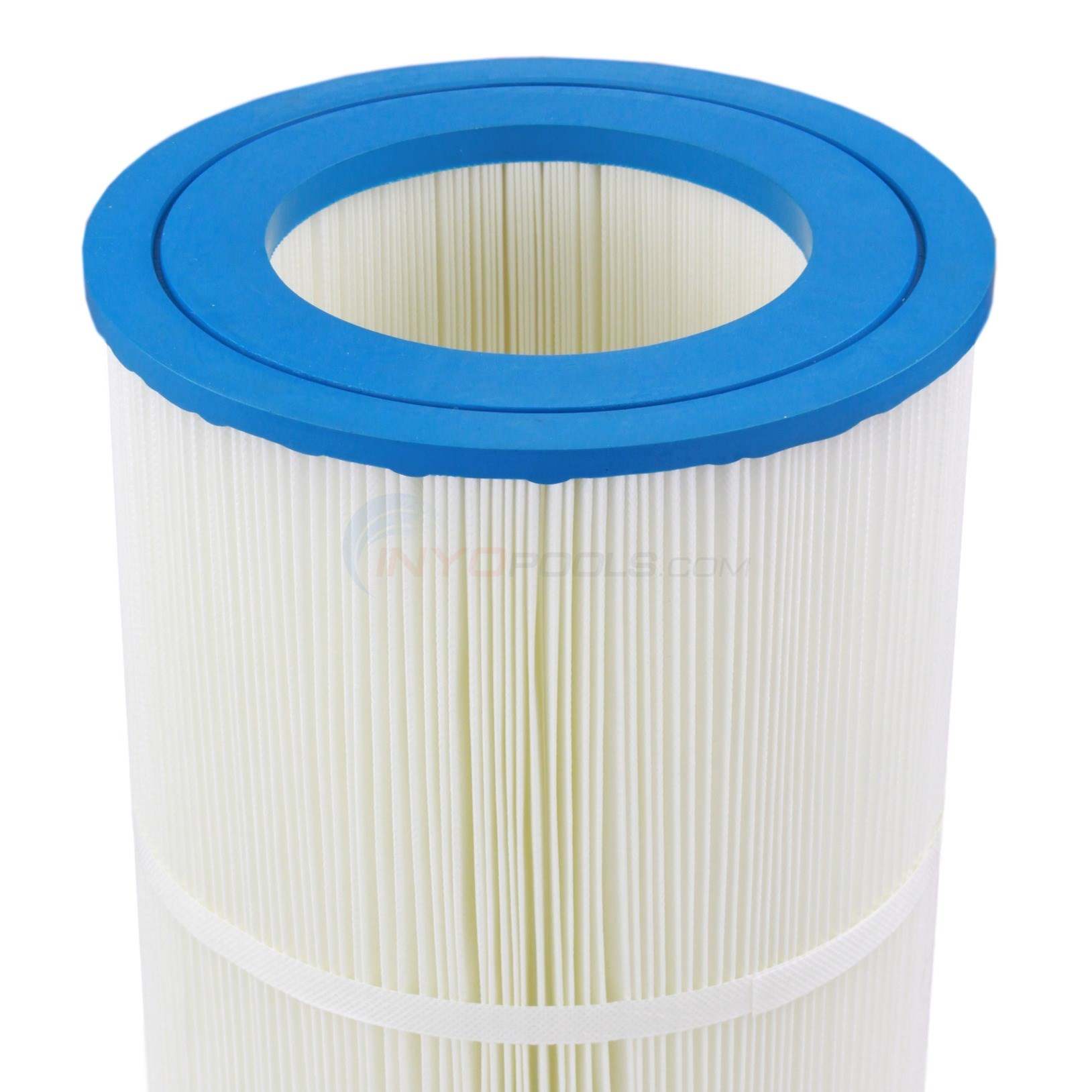 PureLine Waterway Clearwater 100 Replacement Cartridge (C-9402) - PL0158