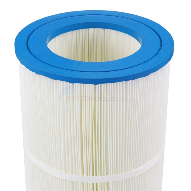 PureLine Pentair Clean and Clear 150 Replacement Cartridge (PAP150-4) - PL0137