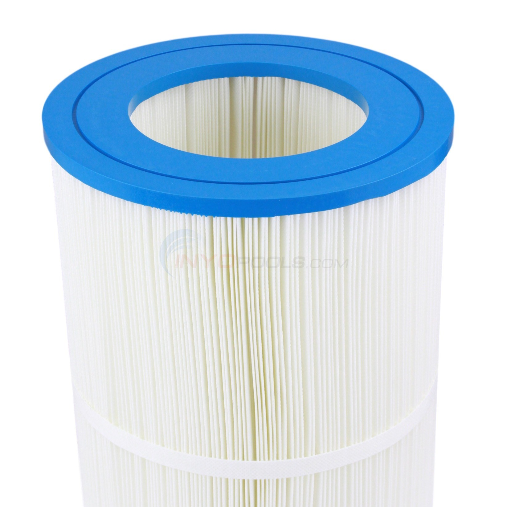 PureLine Jacuzzi CFR 75 Replacement Cartridge - PL0154