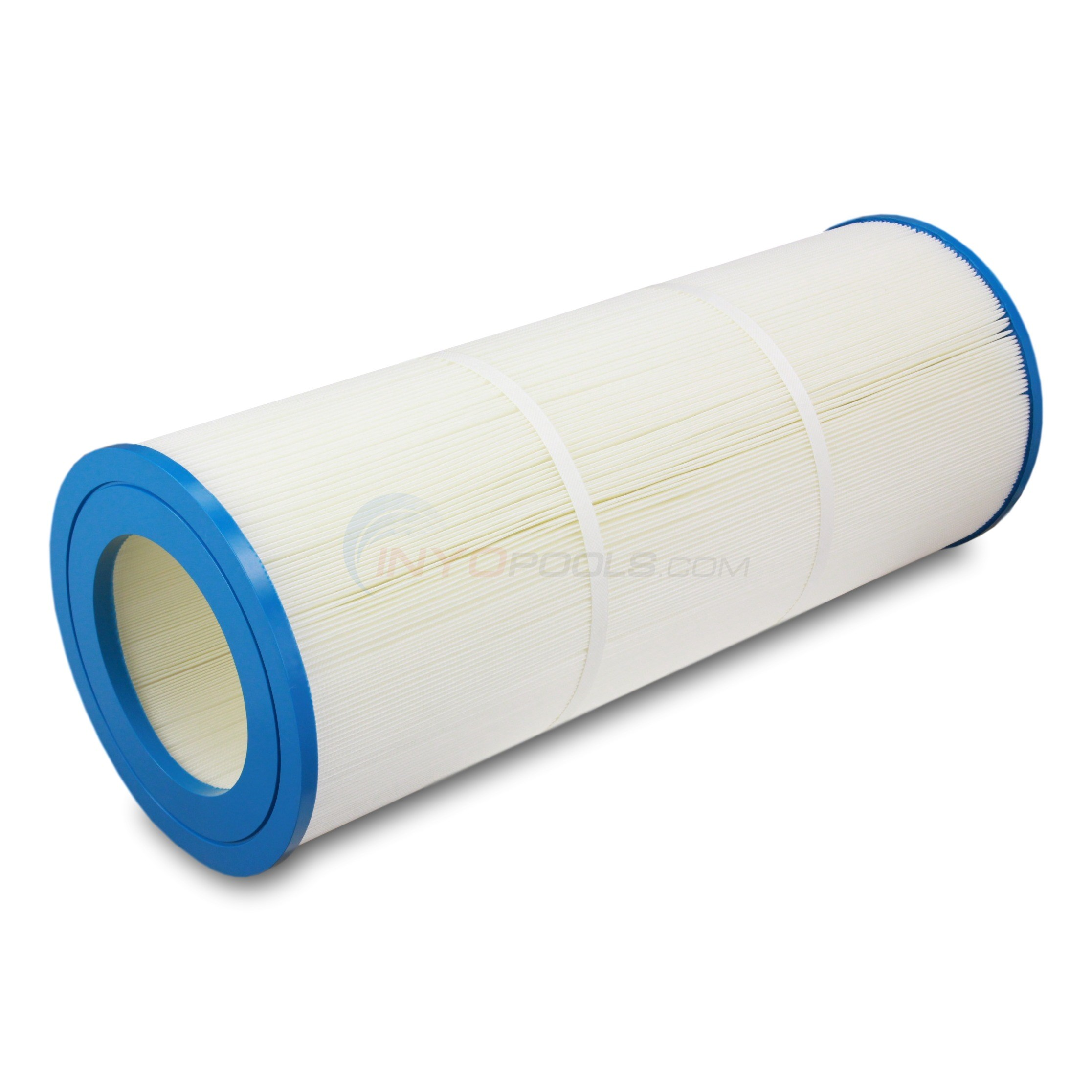 PureLine Waterway Clearwater 150 Replacement Cartridge (C-9403) - PL0159