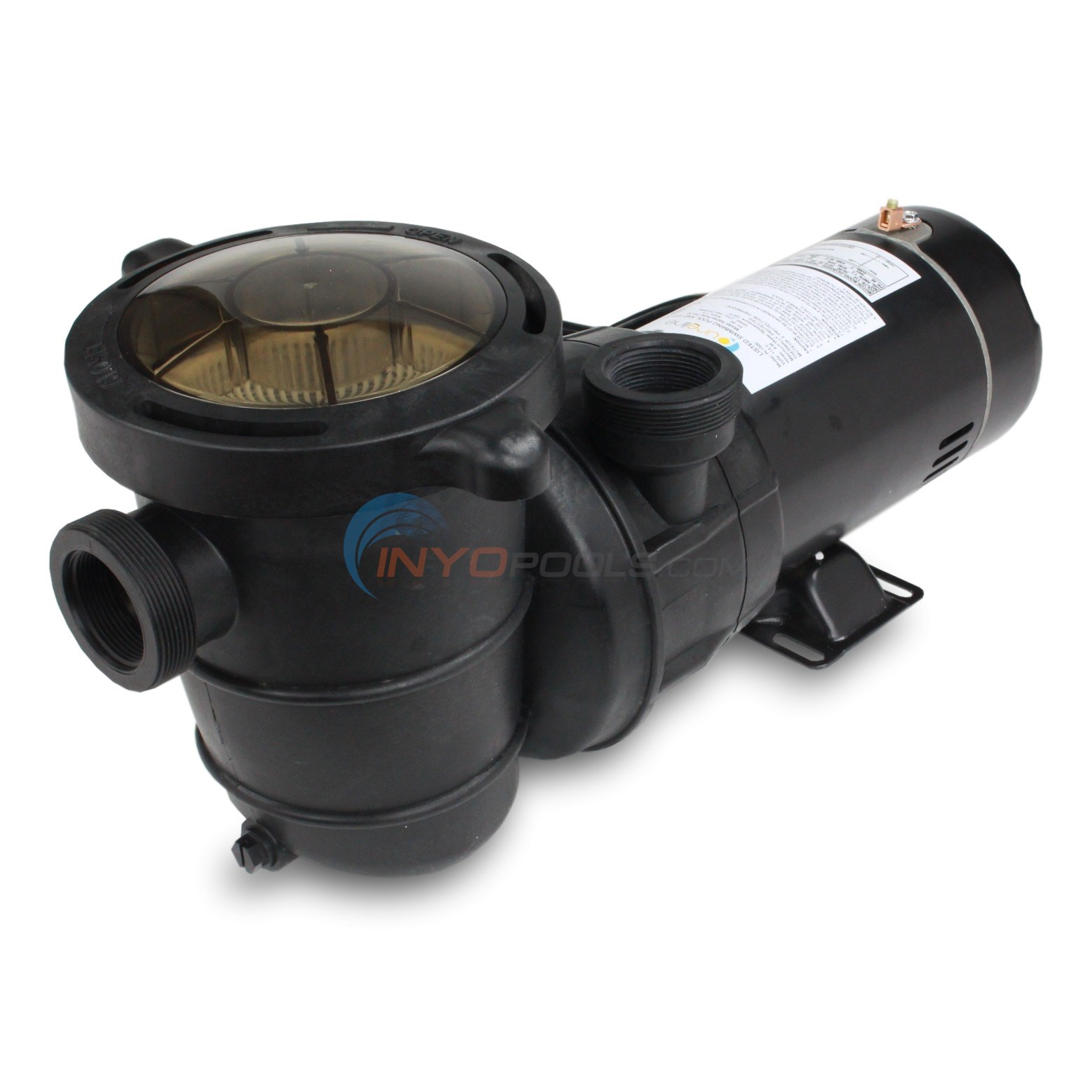 pureline pl1500 03?format=jpg&scale=both&anchor=middlecenter&autorotate=true&mode=pad&width=650&height=650 pureline 1 hp above ground pool pump ne6170b inyopools com  at bakdesigns.co