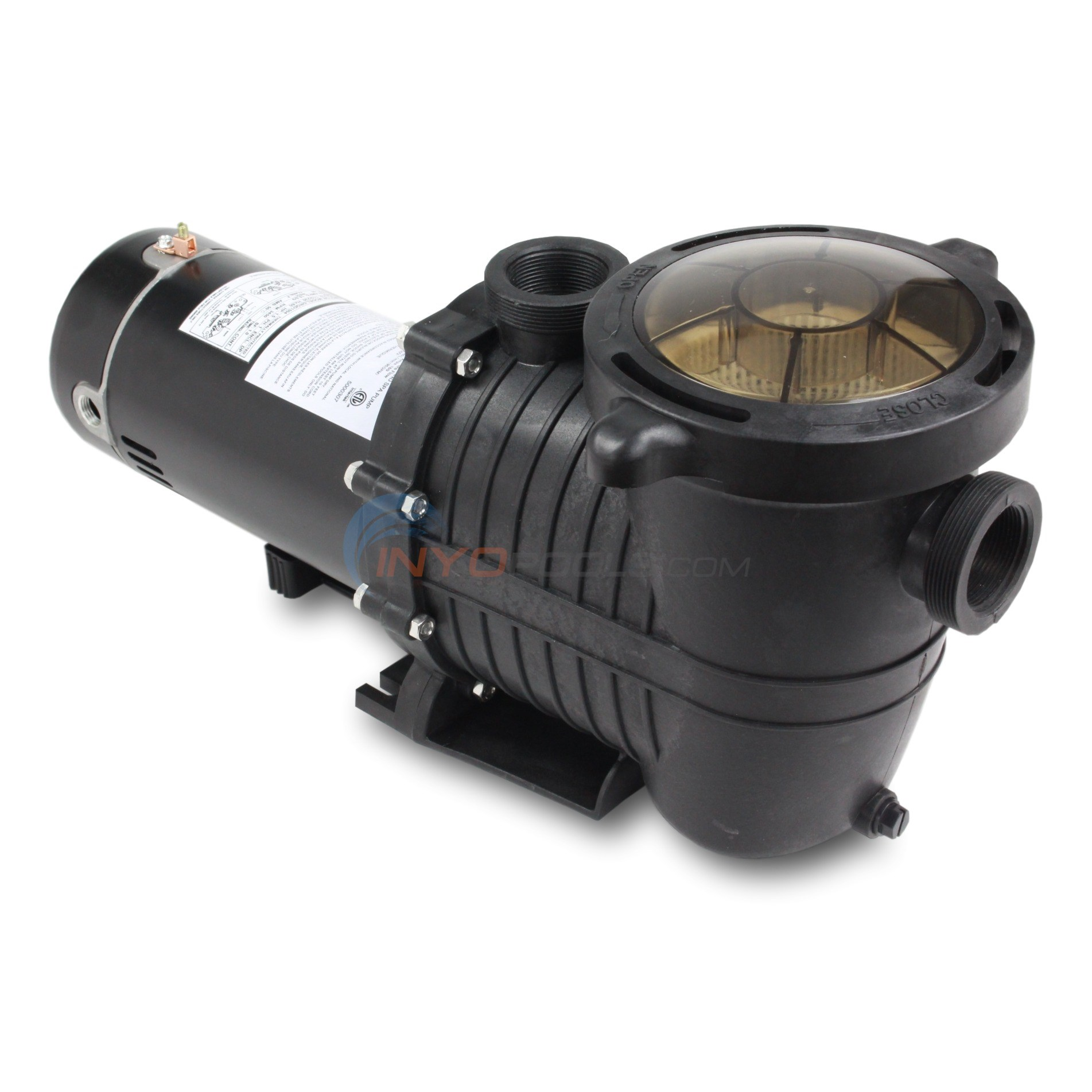 pureline pl1600 04?format=jpg&scale=both&anchor=middlecenter&autorotate=true&mode=pad&width=650&height=650 pureline 1 5 h p in ground pool pump 72744 inyopools com  at fashall.co