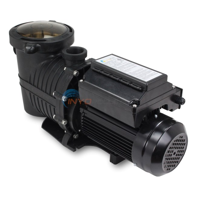 PureLine 1.5 H.P Variable Speed Pool Pump - PL1615
