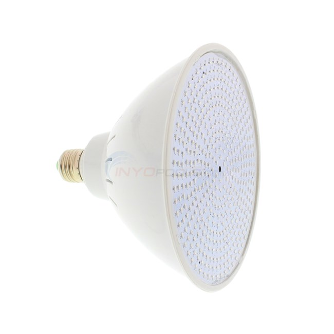 PureLine LED Pool Bulb White Light 120V 35W - PL5849