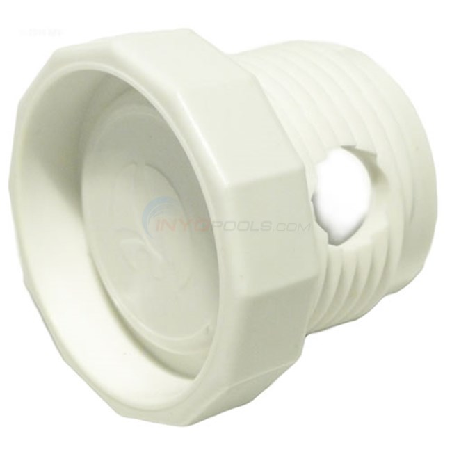 Zodiac Plug, Adjustable Uwf (11-203-00)