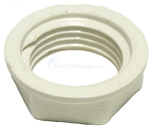 CROSS PUMP BRACKET NUT