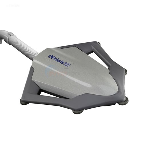 Polaris 165 Pool Cleaner