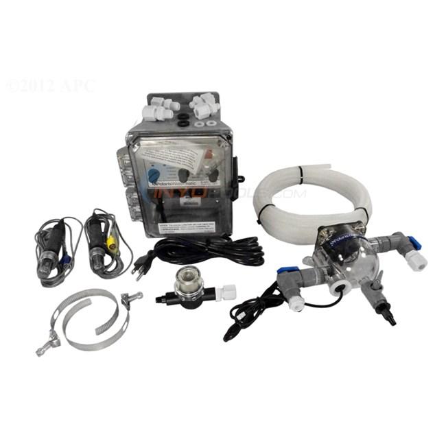 Diagram Besides Pool Pump Wiring Diagram On Jandy Pool Equipment