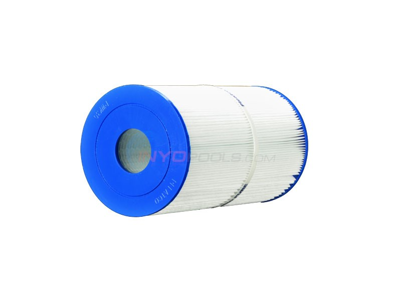 Filter, Cartridge 30 Sq.ft. Generic (c-6430) - NFC3915