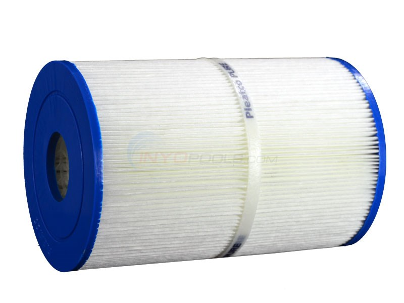 Filter, Cartridge 33 Sq.ft. Generic (c-6433) - NFC3920