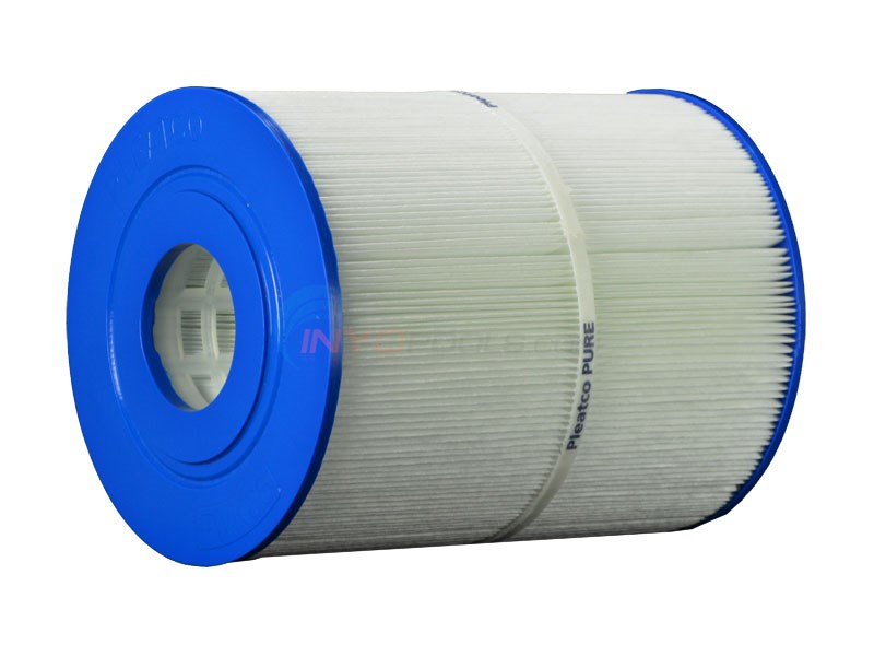 Filter, Cartridge 65 Sq.ft. Generic (c-8465) - NFC3960