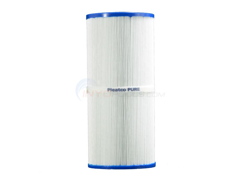 Filter, Cartridge 40 Sq. Ft. Generic (c-4339) - NFC2915