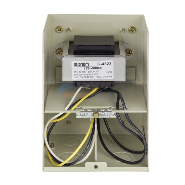 Intermatic 100 Watt Transformer - PX100