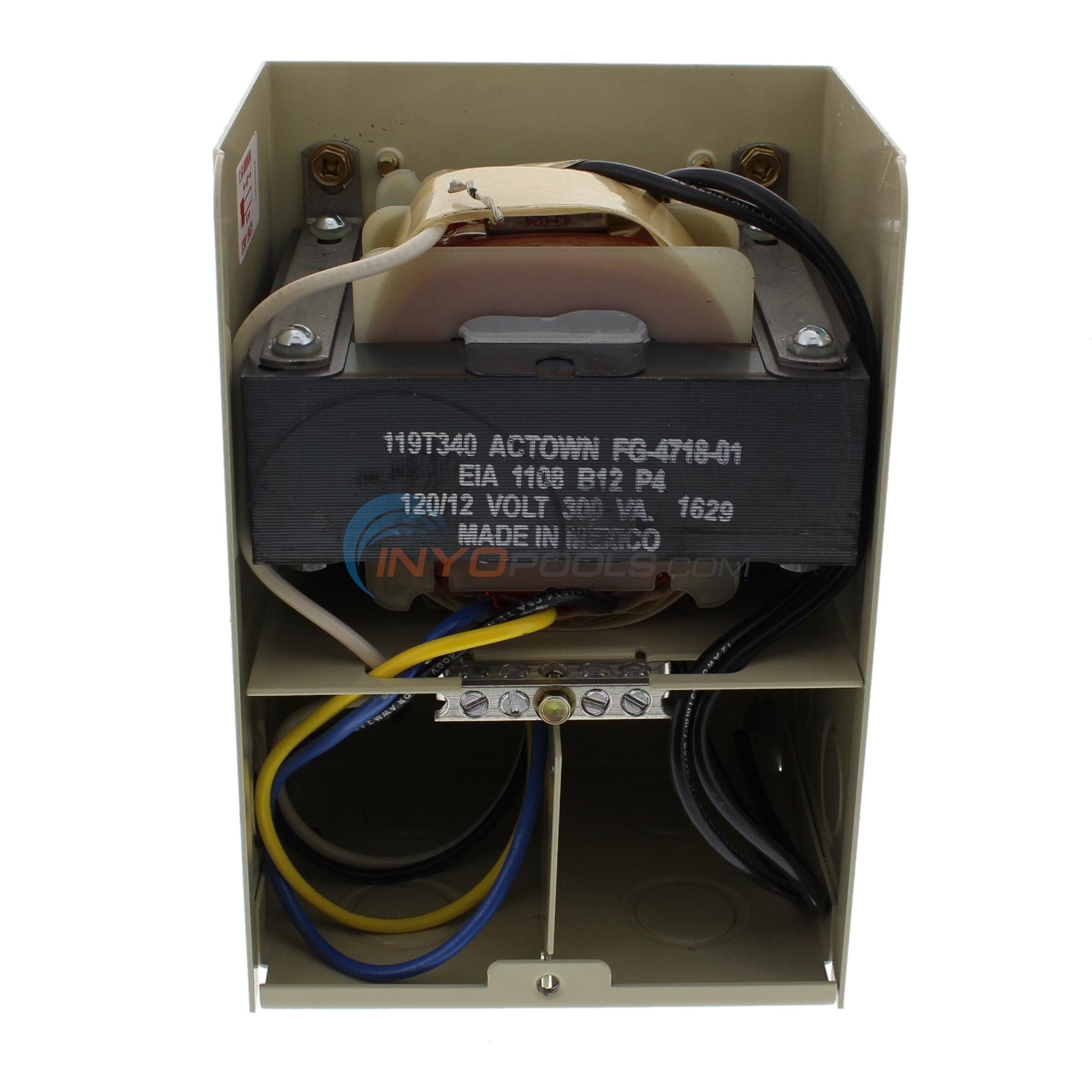 Intermatic 300 Watt Transformer - PX300