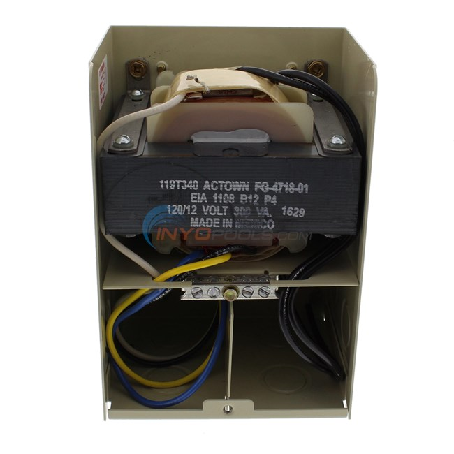 pool light transformer wiring diagram with 02400015000949 on Delta To Wye Transformer Schematic in addition Formal Falls Lighting Specs besides 650023 No Power To Accessories Bilge Nav Lights And Live Wells also 3 Phase Delta Motor Wiring Diagram For Controls likewise 400   Three Phase Wiring Diagram.