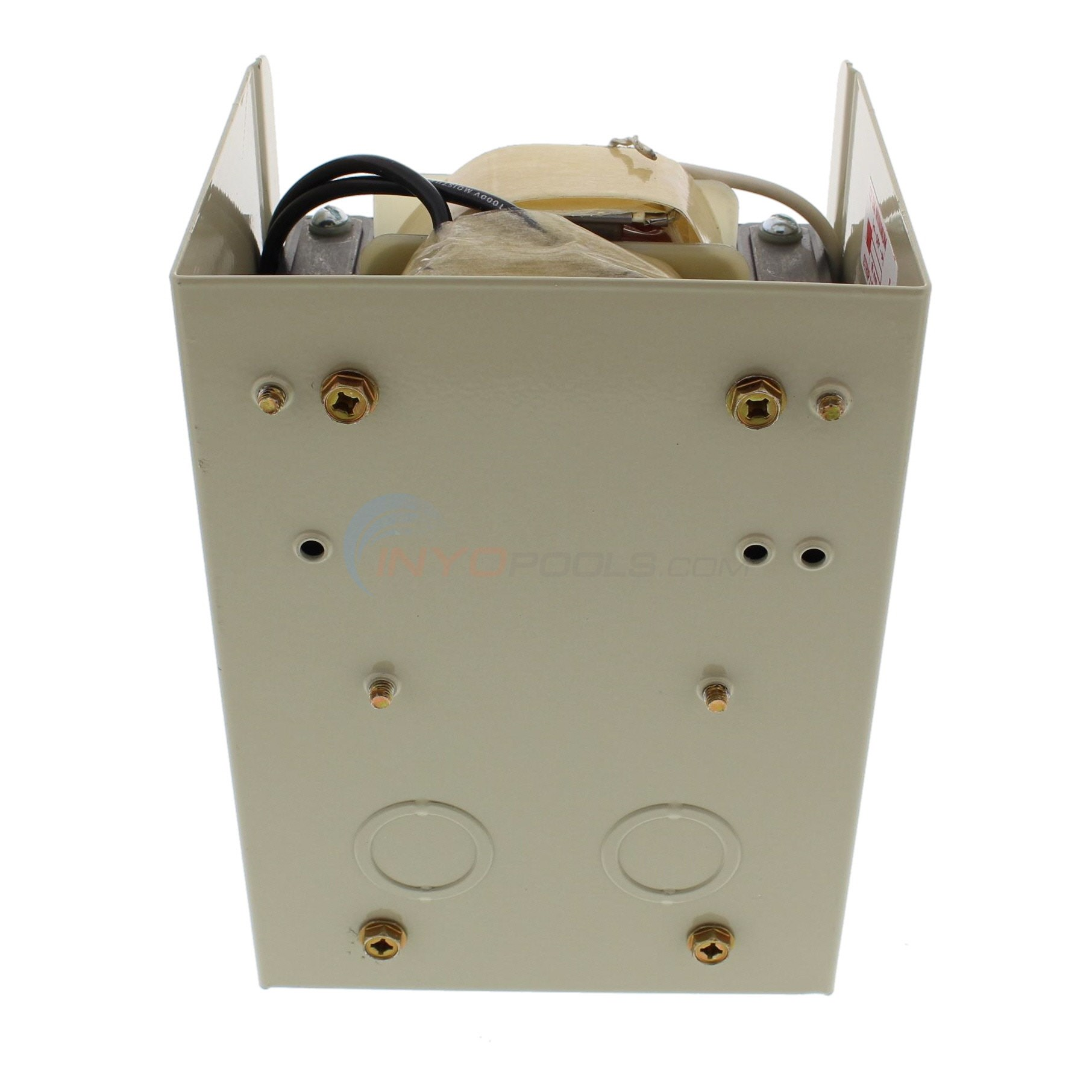 intermatic 300 watt transformer wiring diagram intermatic