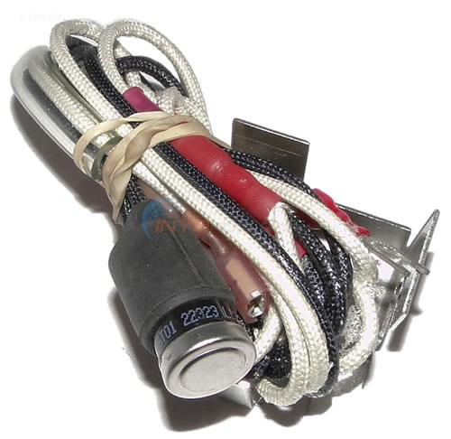 Laars / Jandy High-Limit Switch Harness