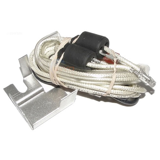Jandy Wire Harness, Temp, Control (electric) (r0058000)