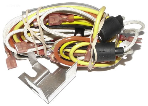 "No Longer Available WIRE HARNESS Replace With <a class=""productlink"" href=""http://www.inyopools.com/Products/07501352018753.htm"">6200-450</a>"