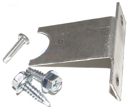 LXI FUSIBLE LINK BRACKET