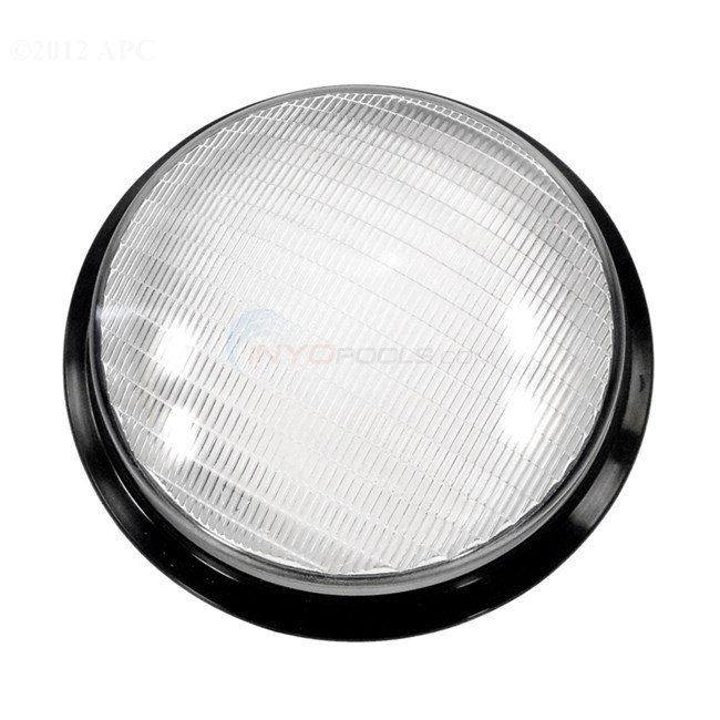 Zodiac Glass Lens Discontinued No Replacement - R0450601